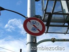 no_bikes_or_rickshaws