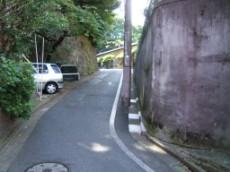 Motohikawa Rise, Mid