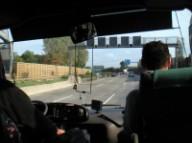 Rheinland freeway