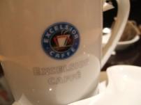 Excelsior Caffe