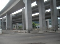 90+5+519=concrete jungle