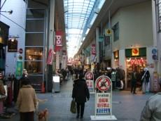 Pal Arcade