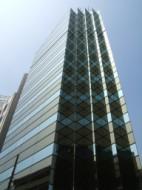 Akasaka Office Building