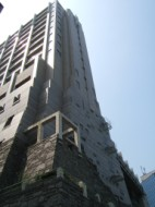 Akasaka Community Plaza Building