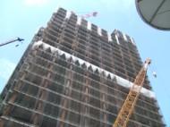 Future Akasaka Biz Tower