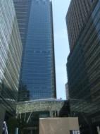Future Tokyo Midtown