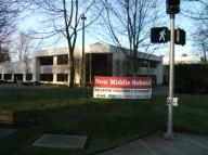 Bellevue Children's Acedemy