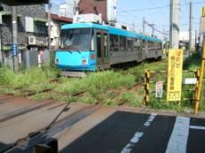 Setagaya Line