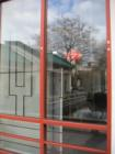 Chinatown window treatment