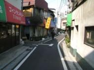 Shop path